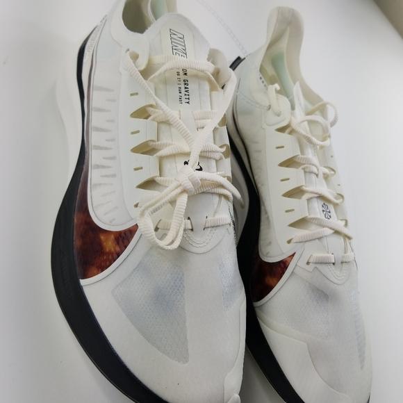 Nike Shoes | Nike Zoom Gravity Sailmulticolor Barely Rose | Poshmark